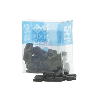 Obrázok Malé Pixie PXP-01 černá