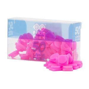 Obrázok Velké Pixie PXP-02 neon růžová