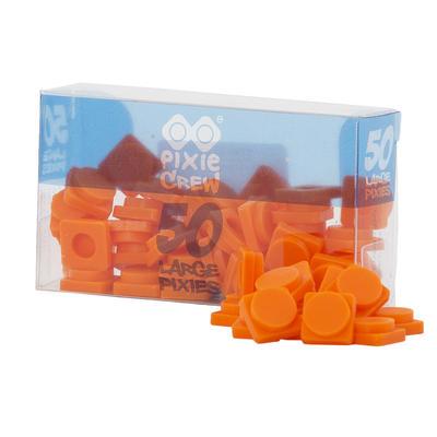 Obrázok Velké Pixie PXP-02 oranžová