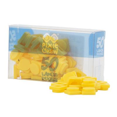 Obrázok Velké Pixie PXP-02 žlutá