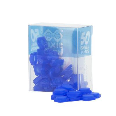 Obrázok Malé Pixie PXP-01 tmavě modrá