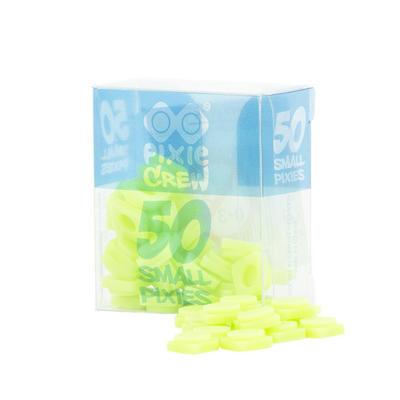Obrázok Malé Pixie PXP-01 světlá zelená