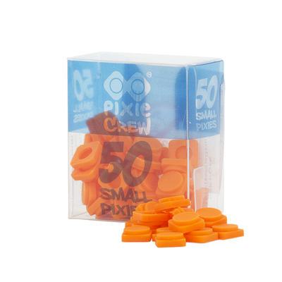 Obrázok Malé Pixie PXP-01 oranžová