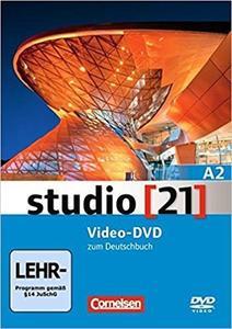 Obrázok Studio 21 A2