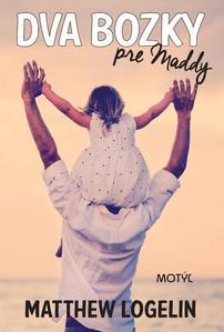 Obrázok Dva bozky pre Maddy