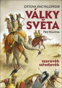 Obrázok Války světa, starověk středověk