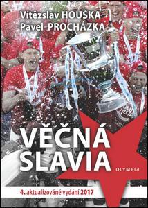 Obrázok Věčná Slavia