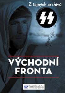 Obrázok Východní fronta