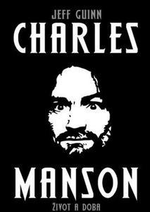 Obrázok Charles Manson