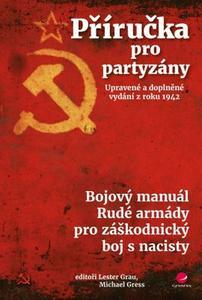 Obrázok Příručka pro partyzány