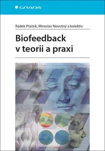 Obrázok Biofeedback v teorii a praxi