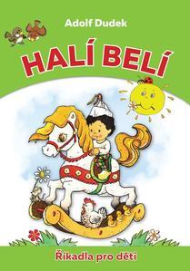 Obrázok Halí belí