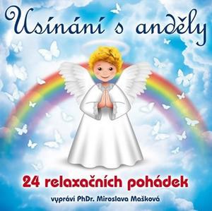 Obrázok Usínání s anděly