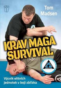 Obrázok Krav Maga Survival