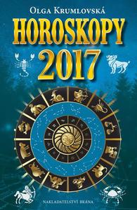 Obrázok Horoskopy 2017