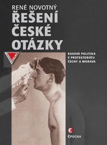 Obrázok Řešení české otázky