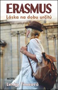 Obrázok Erasmus Láska na dobu určitú