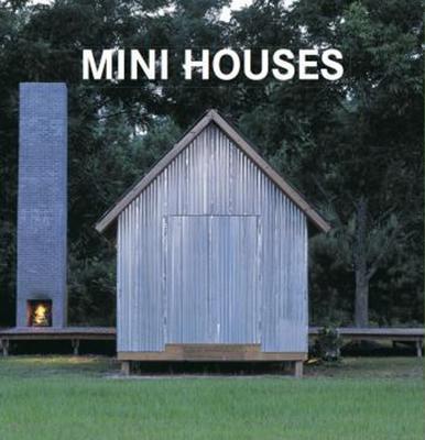 Obrázok Mini Houses