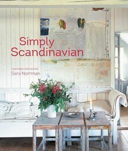 Obrázok Simply Scandinavian