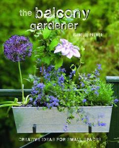 Obrázok The Balcony Gardener