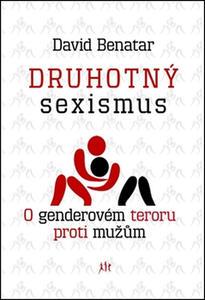 Obrázok Druhotný sexismus