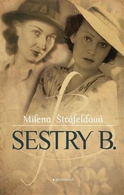 Sestry B.