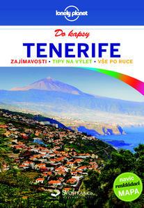 Obrázok Tenerife do kapsy