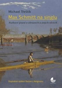 Obrázok Max Schmitt na singlu