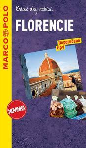 Obrázok Florencie