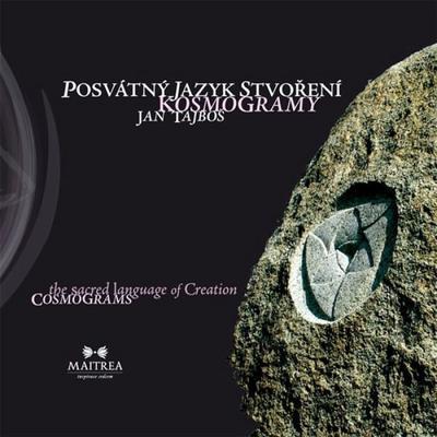 Posvátný jazyk stvoření Kosmogramy