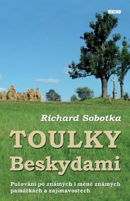 Picture of Toulky Beskydami