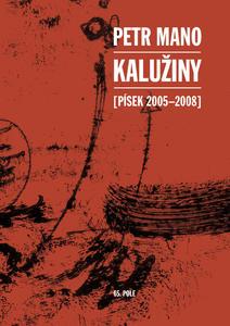 Obrázok Kalužiny