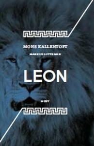 Obrázok Leon