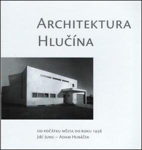 Obrázok Architektura Hlučína