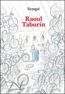 Obrázok Raoul Taburin