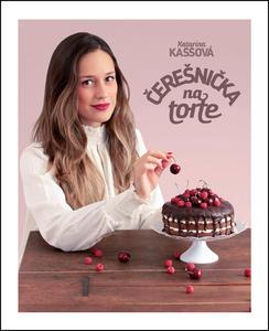 Obrázok Čerešnička na torte
