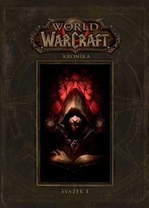 Obrázok World of Warcraft Kronika