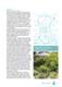 Obrázok Kompletní návod k vytvoření Ekozahrady a rodového statku