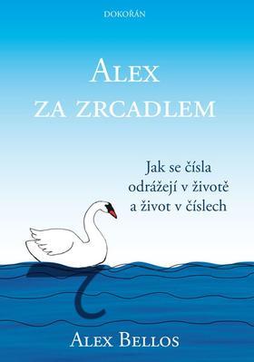 Obrázok Alex za zrcadlem