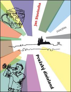 Obrázok Pražský dixieland