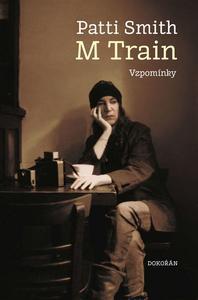 Obrázok M Train