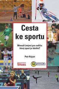 Obrázok Cesta ke sportu