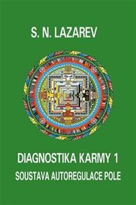 Obrázok Diagnostika karmy 1