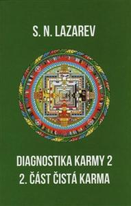 Obrázok Diagnostika karmy 2