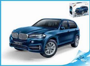 Obrázok BanBao stavebnice BMW X5