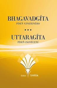 Obrázok Bhagavadgíta a Uttaragíta