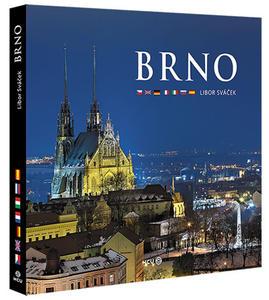Obrázok Brno