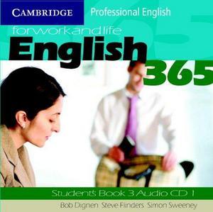 Obrázok English 365