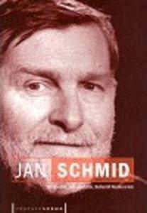 Obrázok Jan Schmid