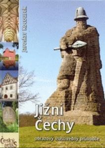 Obrázok Jižní Čechy